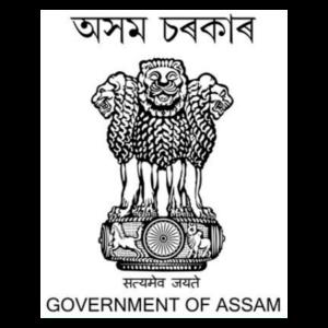 SAD Assam Recruitment