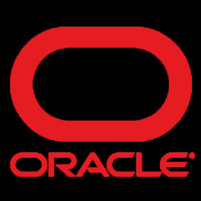 Oracle Internship Drive 2021