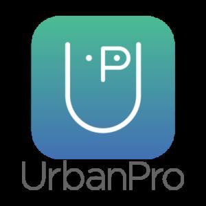 UrbanPro Off Campus Drive