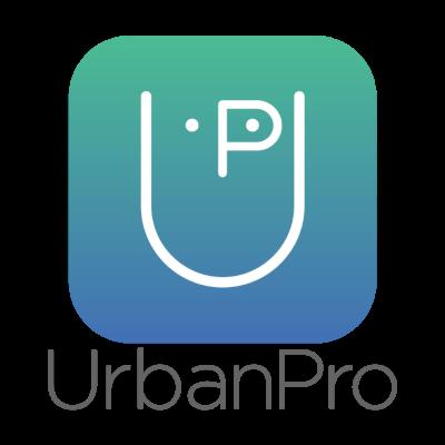 UrbanPro Off Campus Drive 2021