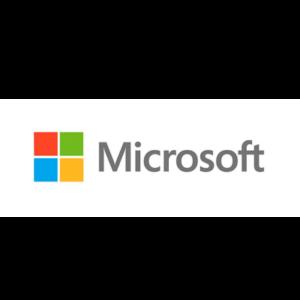 Microsoft Off Campus Drive