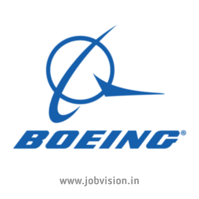 Boeing Off Campus Drive 2021