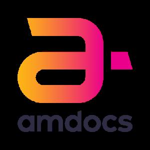Amdocs Off Campus Drive