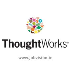 ThoughtWorks Off Campus Drive