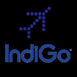 Indigo Recruitment