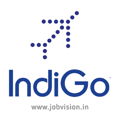 Indigo Recruitment 2021
