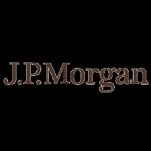 JP Morgan Off Campus Drive