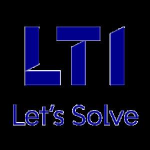 LnT Infotech Off Campus Drive