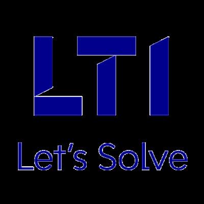LnT Infotech Off Campus Drive 2021