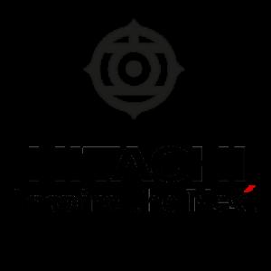 Hitachi Vantara Recruitment