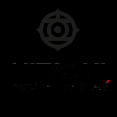 Hitachi Vantara Recruitment 2021