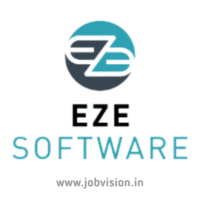 Eze Software Off Campus Drive 2021