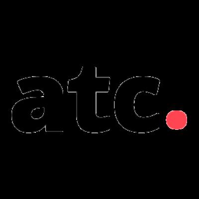 ATC Off Campus Drive 2021