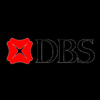 DBS Off Campus Drive 2021