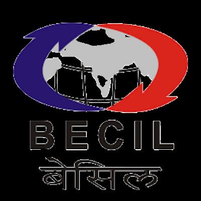 BECIL Vacancy Notification 2021