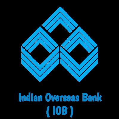 IOB Chennai jobs 2021