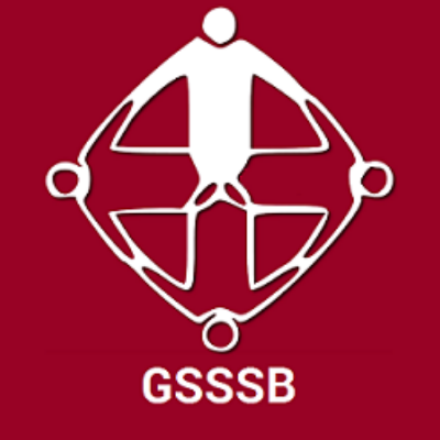 GSSSB Recruitment 2021