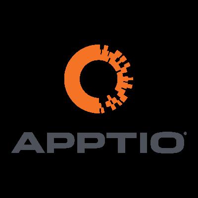 Apptio Recruitment 2021