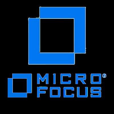 Micro Focus Recruitment 2021