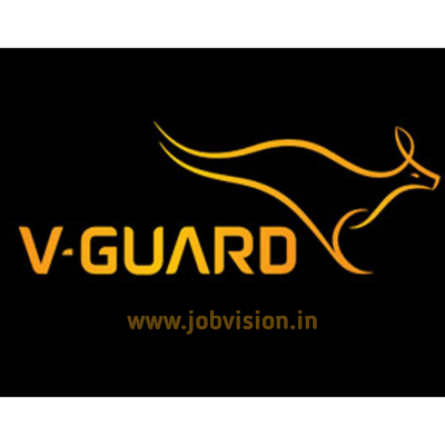 V-Guard Industries Freshers Recruitment 2021