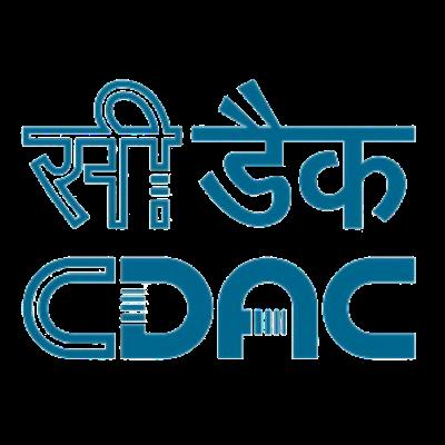 CDAC Project Engineer Recruitment 2021