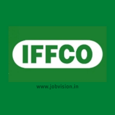 IFFCO MT Recruitment 2021
