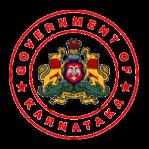 Karnataka Govt Job