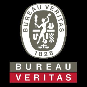 Bureau Veritas Off Campus Drive