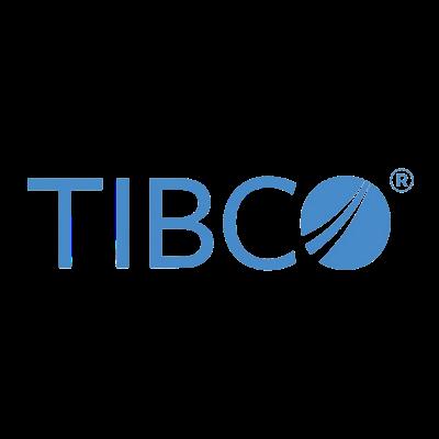 Tibco Software Off Campus Drive 2021