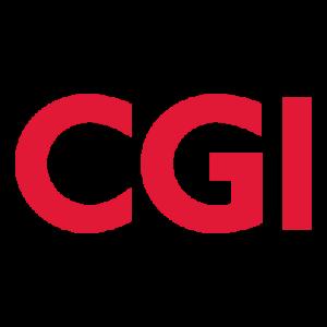 CGI Freshers Recruitment