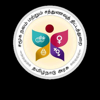 Ranipet Social Welfare Department Recruitment 2021