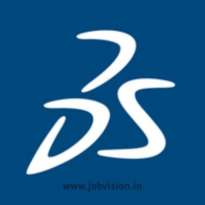 Dassault Systemes Recruitment 2021
