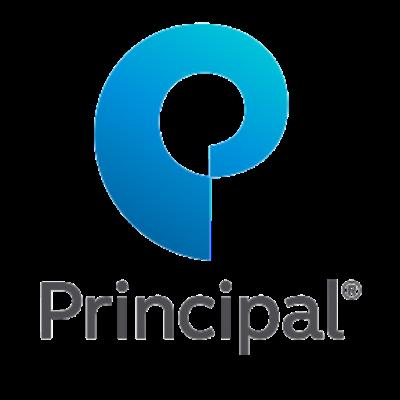 Principal Off Campus Drive 2021