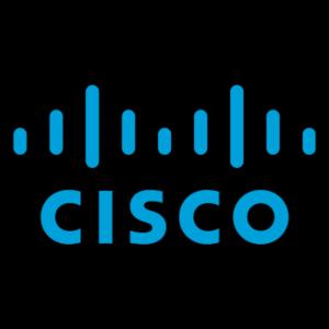 Cisco Off Campus Drive