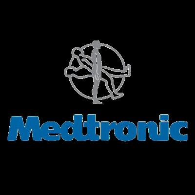 Medtronic Recruitment 2021