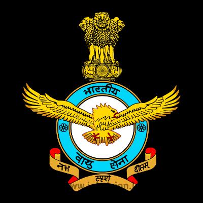 Indian Air Force (IAF) Recruitment 2021