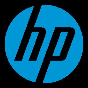 Hewlett-Packard Job Openings HP