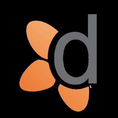 Daffodil Software Off Campus Hiring 2021