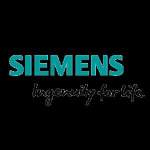 Siemens Technology job Openings
