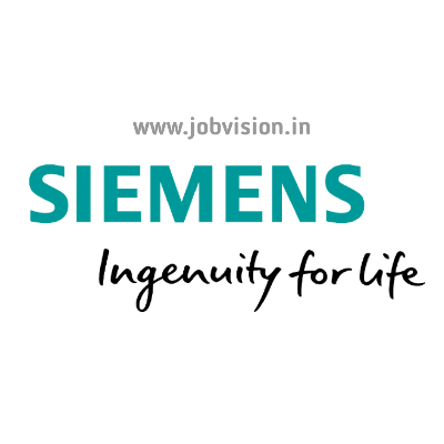 Siemens Technology Off Campus 2021