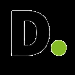 Deloitte job Openings
