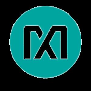 Maxim Integrated Job Openings