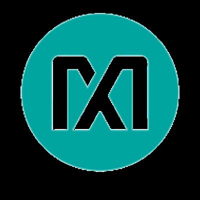 Maxim Integrated Off Campus Drive 2021