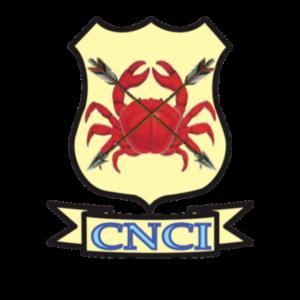CNCI Recruitment