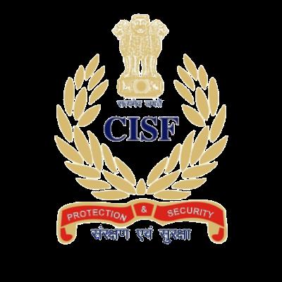 CISF Constable Recruitment 2021