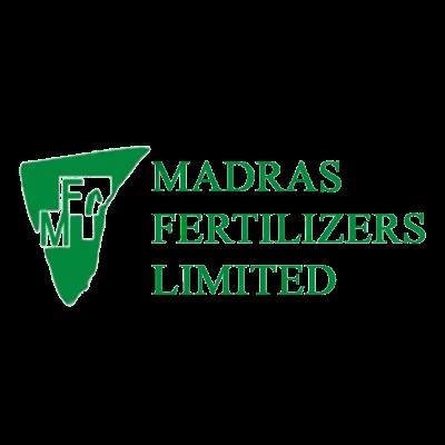 MFL Chennai Recruitment 2021