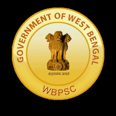 WBPSC Recruitment 2021