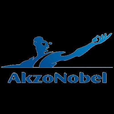 AkzoNobel Off Campus Drive 2021