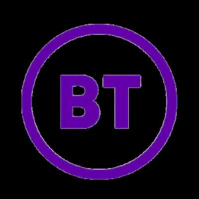 BT Off Campus Drive 2021