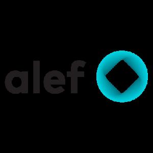 AlefEdge Developer Hiring Challenge